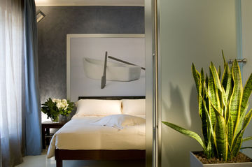 Hotel La Griffe Roma - MGallery Collection